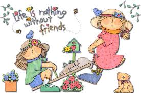 animated cards animated cards for best friends happy friendship day