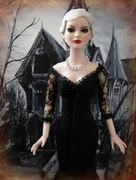 35 barbies images fashion dolls barbie dress