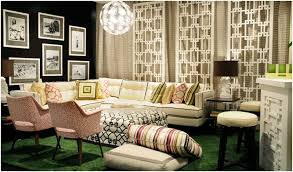 Diy Home Decor Blogs Posh Seven Ways To Revive Home Decor Indian Fashion And In Home