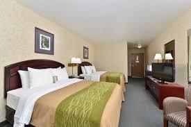 Comfort Inn Mankato Mn Comfort Inn Story City Story City Ia United States Overview