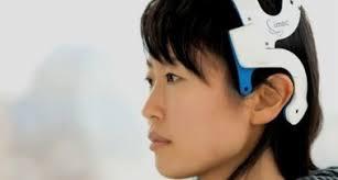 eeg headband new eeg headset from imec to compete existing b