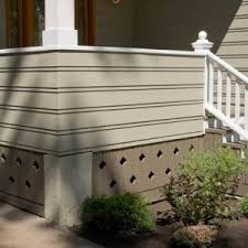 11 best deck trim images on pinterest deck skirting outdoor
