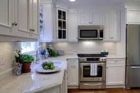 best blue kitchen color ideas home design ideas descriptions