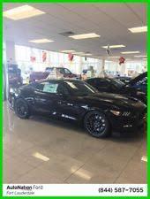 Black 2009 Mustang Gt Ford Mustang Ebay