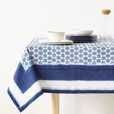 tablecloths and napkins zara home autumn winter 2017 collection