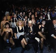 Rocky Horror Halloween Costume 12 Rocky Horror Fancy Dress Images Rocky