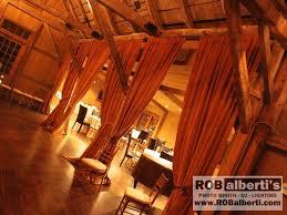 wedding venues in connecticut rustic wedding venues in ct wedding venues wedding ideas and
