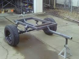 jeep wrangler cargo trailer the 394 best images about cing diy trailer ideas on