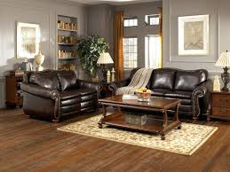 what color sofa goes with gray walls grey walls brown couch chocolate brown couches living room too much