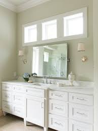 pivot mirror houzz