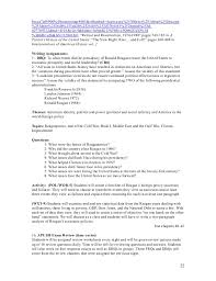 apush worksheet answers worksheets