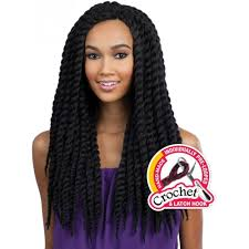 what is the hair styles for the jamican womam in 1960 and1950 freetress braids jamaican jumbo twist braided weave hairstyles