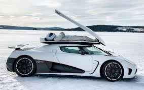 koenigsegg hundra wallpaper free download koenigsegg agera r background wallpaper wiki