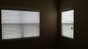payless blinds llc horivert