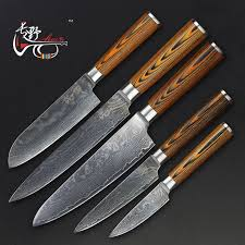 quality kitchen knives 181 best kitchen knives accessories images on