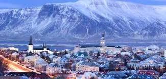 top winter destinations a smart s wish list paperblog