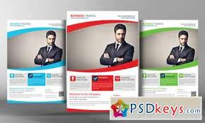 free business flyer templates psd mentan info