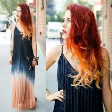 mermaid cabello 2016 pelo cabello hair pinterest