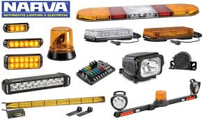 warning lights for sale emergency vehicle lights bars emergency flashing beacons