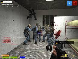Jailbreak Meme - jailbreak a beautiful gamemode were guards and prisioners are