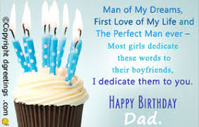 birthday quotes birthday quotes u0026 sayings dgreetings