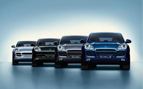 Porsche Cayenne Blue - black porsche cayenne gts wallpaper for android iphone and ipad