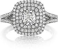 henri daussi engagement rings henri daussi engagement rings and settings