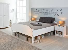 Schlafzimmer Mit Metallbett Bett Weiss Leder 160x200 Preisvergleich U2022 Die Besten Angebote