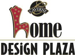 home design plaza home design plaza fine furniture
