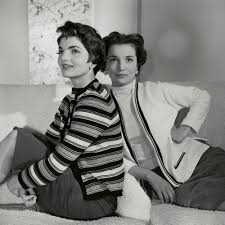 jacqueline kennedy why jackie kennedy chose money and power over love people com
