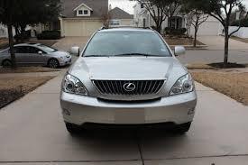lexus car 2008 eli hill scammer 2008 lexus rx 350