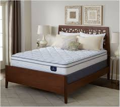 mattress king wonderful queen size bed mattress set elegant