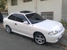 hyundai accent 2000 price hyundai accent 1997