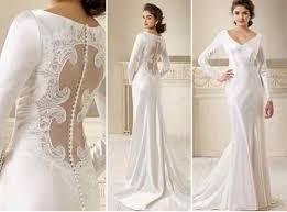 wedding dress makers modern style wedding dress makers with top wedding dress designers