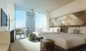 the james hotel hollywood avenue interior design