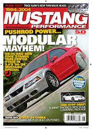 5 0 mustang magazine gurkomal ict 11 12 march 2010
