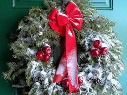 christmas tree decorations christmas tree decorations origin meaning