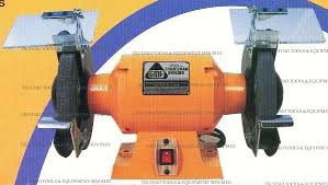 Pro Tech Bench Grinder Gmf Bench Grinder 200mm 8 Gmf 8 Rm780 00 Malaysia Hand