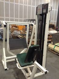 life fitness club series leg press home gym equipment