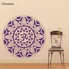 Wall Decals Mandala Ornament Indian by Popular Indian Toilet Buy Cheap Indian Toilet Lots From China