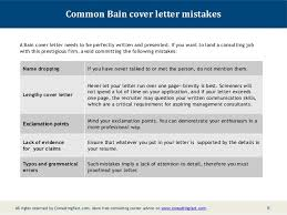 Best Size Font For Resume by Font Cover Letter Create Cover Letter 7 8 Common Bain Cover Letter