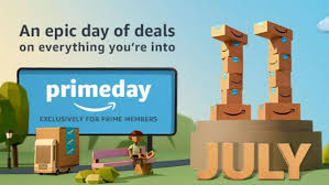 amazon lg 5x black friday amazon prime day 2017 is here massive savings across all product