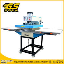 heat press st 3042 heat press st 3042 suppliers and manufacturers