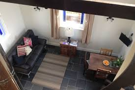470 west 24th st 19fe co op apartment sale at london spilsby 2017 top 20 spilsby vacation rentals vacation homes