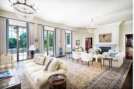 mansion interior design com 29 million dollar classic connecticut mansion house tour cococozy