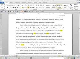 Paragraph Writing An Introduction  CONCRETE DETAIL  CD  Terms to
