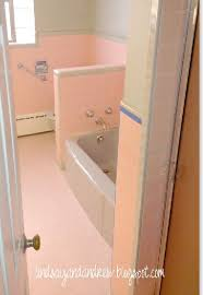 What Is The Best Paint For A Bathroom Best 25 Painting Bathroom Walls Ideas On Pinterest Bedroom