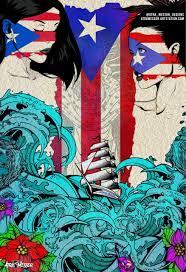 fandom loves puerto rico black nerds