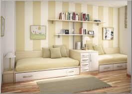Bookshelf Seat Bookcases Storages U0026 Shelves Bargain Under Window Bookshelf