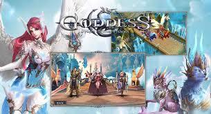 goddess primal chaos hack online gamebreakernation